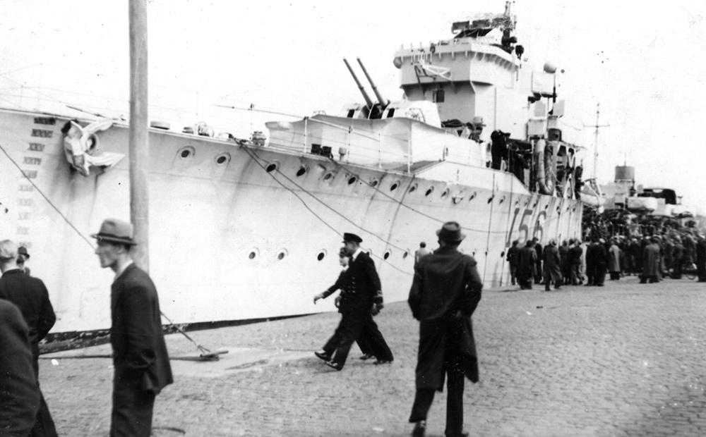 norsk eskorte stavanger escorte in norway